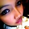 sandz22's avatar
