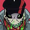 Sane-Intolerant's avatar