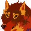 Sane-Samael's avatar
