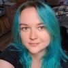 Sanea's avatar