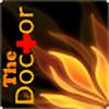 Sanehouse's avatar