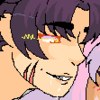 SaneicThornda's avatar