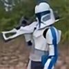 Sanek94ccol's avatar