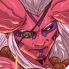 SaneKyle's avatar