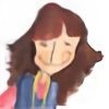 sanelahusic's avatar