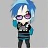 SaneToshika's avatar