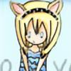 Sanetty's avatar