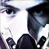 sanex740's avatar