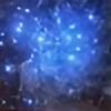 sanfordj001's avatar