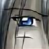 Sanfter-Liebhaber's avatar