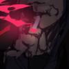 sang-eo's avatar