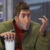 Sang-Wooo's avatar