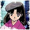 Sang0's avatar