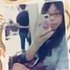 sang2010's avatar