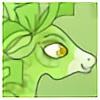 Sanga--sempai's avatar