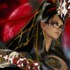 Sangabc's avatar
