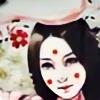 SANGANG's avatar