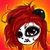 Sangaristic's avatar