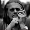 Sangberg's avatar