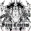SangDencres's avatar