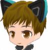 sange381's avatar