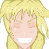Sangfroid3's avatar