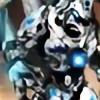 Sangheili456's avatar