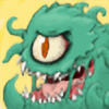 Sangiez's avatar
