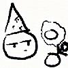 sangius's avatar