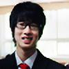 Sangjun's avatar