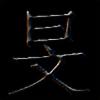 SangKau's avatar