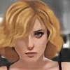sangkyu's avatar