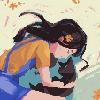 sanglamart's avatar