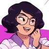 Sangled's avatar