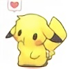 Sanglen's avatar