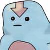 Sanglorian's avatar