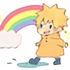 Sango-Star's avatar