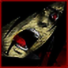 sango11's avatar