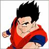Sangohanama's avatar