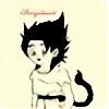 Sangokuarl's avatar