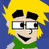 Sangokyu's avatar