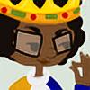 sangomar's avatar