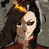 SangoStormnight's avatar