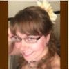 SangoSweetz's avatar