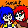 SangoTsubasa's avatar