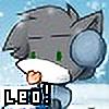 SangreAngel's avatar