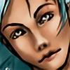 SangreNiebla's avatar