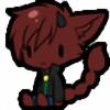 SangrePika's avatar