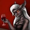 Sangria-the-Bat's avatar