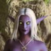 Sangriart's avatar